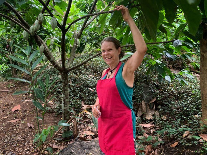 Kakao Guatemala Utopia